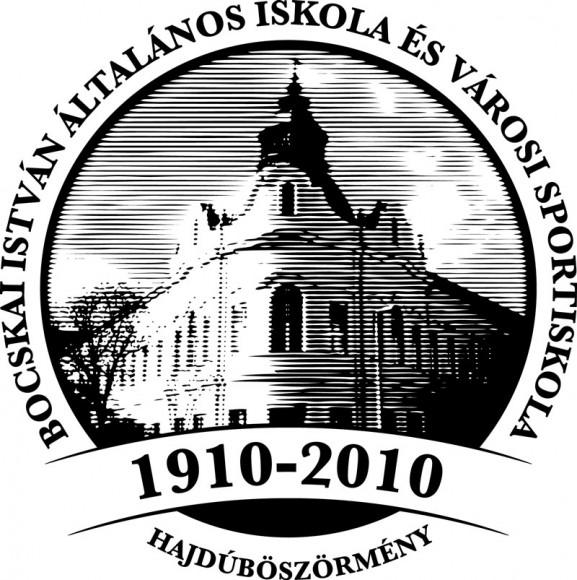 Bocskai_iskola1