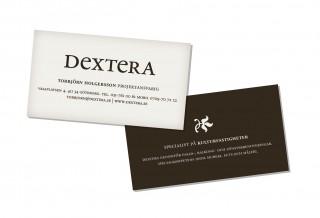 dextera-web1