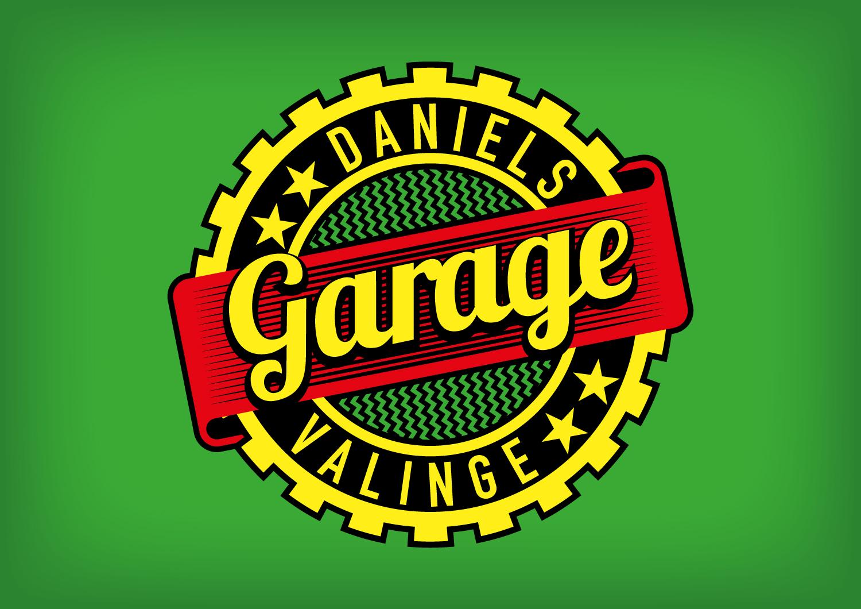 Daniels-Garage-color
