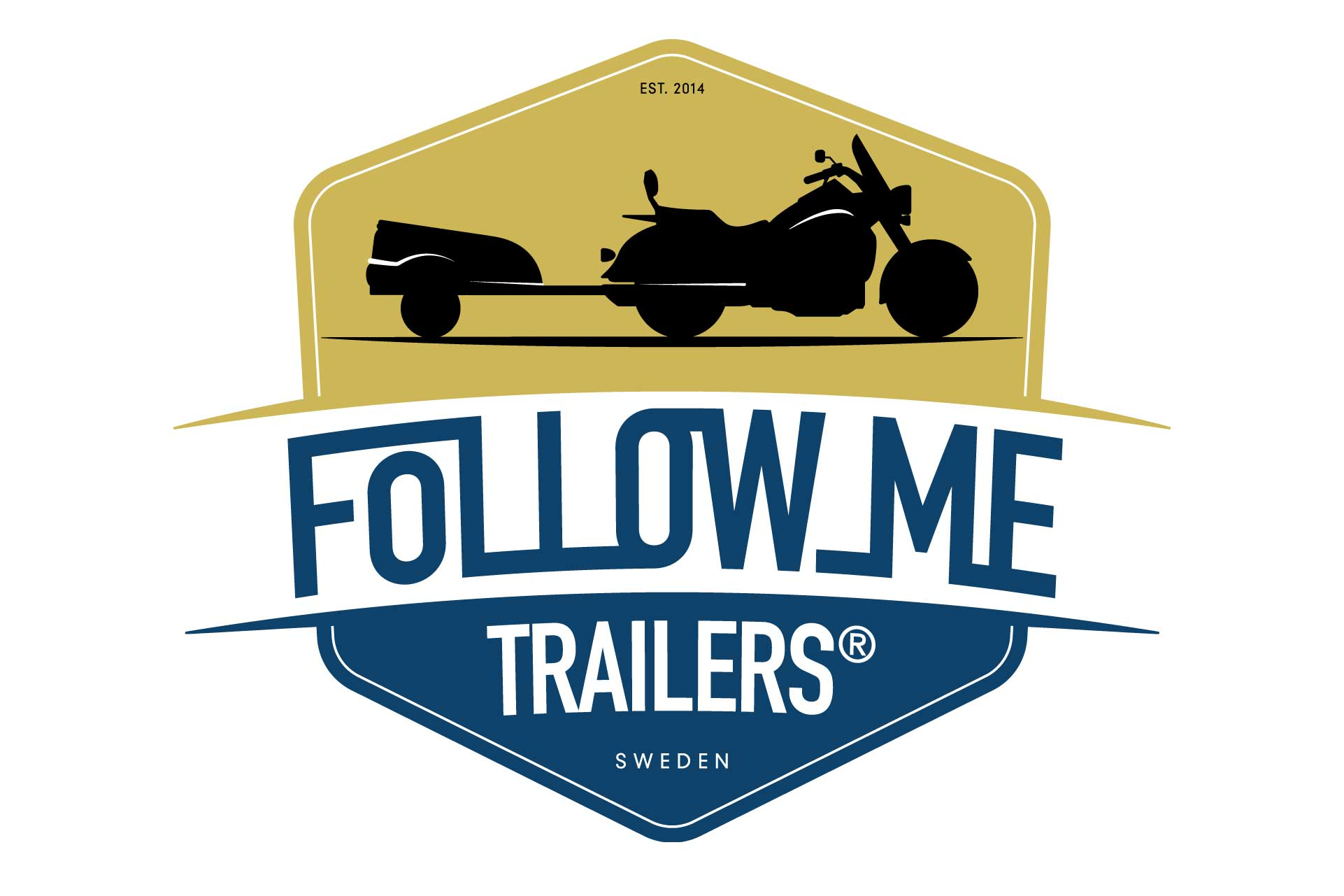 Followmetrailers-logo2