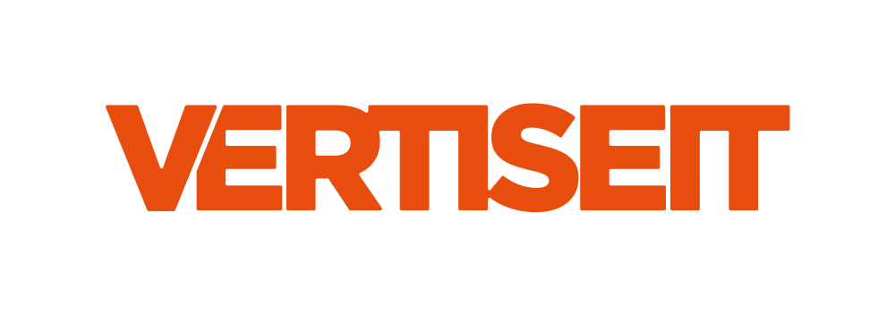Vertiseit-logo-2014-orange