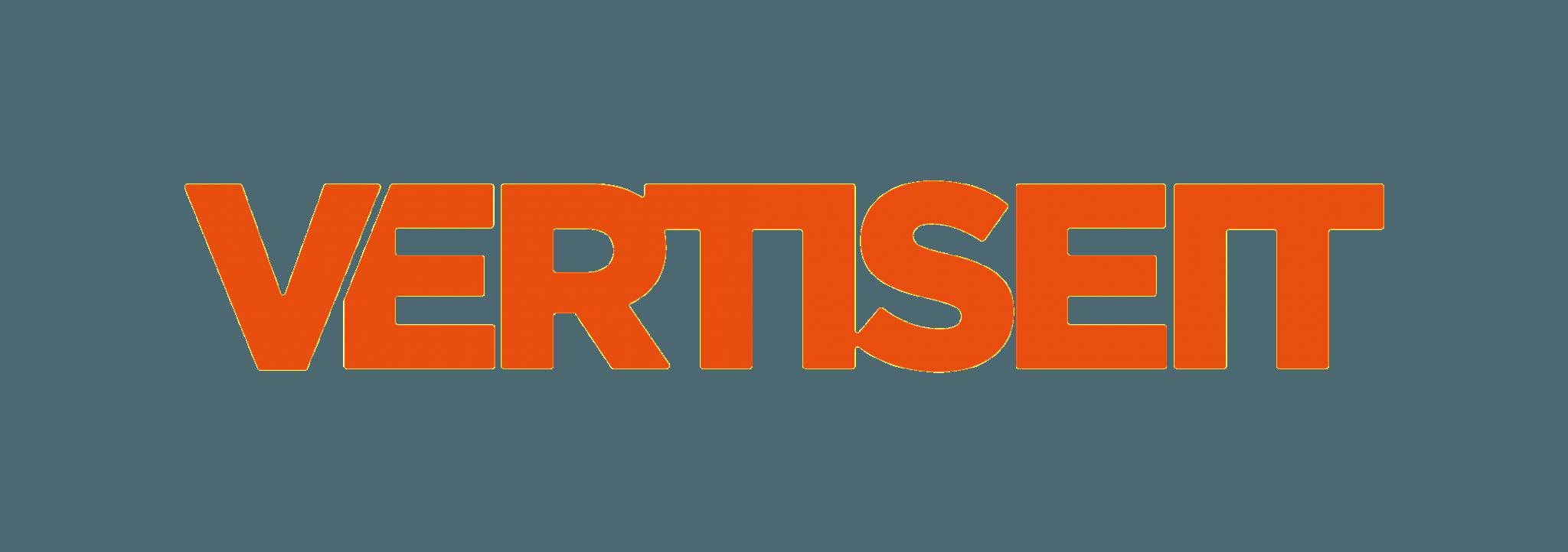 Vertiseit-logo-2014-orange