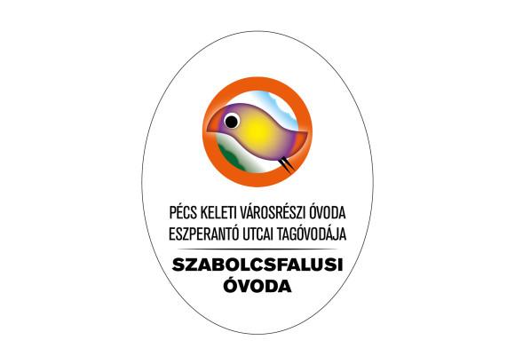 Pécsi-Óvoda-komplett4