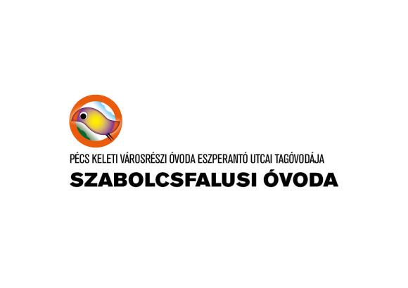 Pécsi-Óvoda-komplett5
